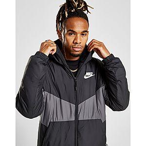 6b08beab8c Nike Syth Breakout Jacket ...