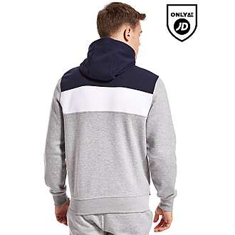 McKenzie Longworth Hoody