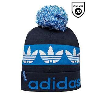 adidas Originals Sport Bobble Hat
