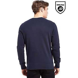 McKenzie Watson Sweatshirt