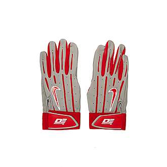 Nike Diamond Elite Batting Gloves