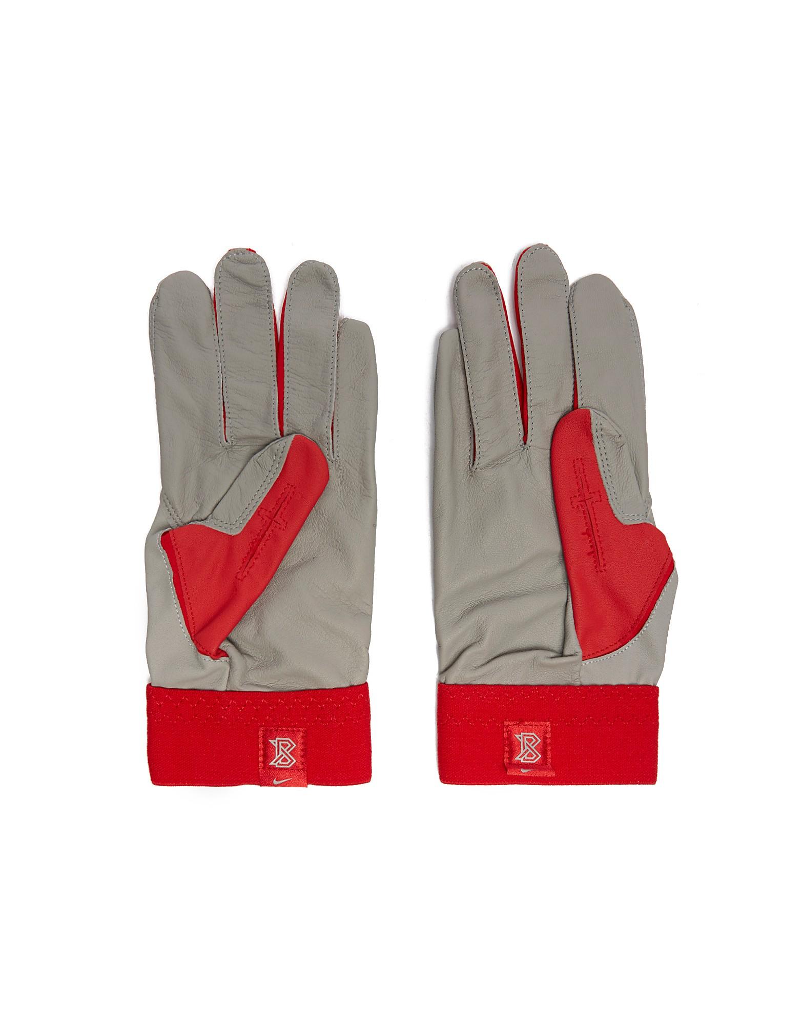 Nike Diamond Elite Batting Gloves