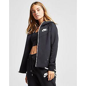 f540ac01963e Nike Tech Full Zip Hoodie ...