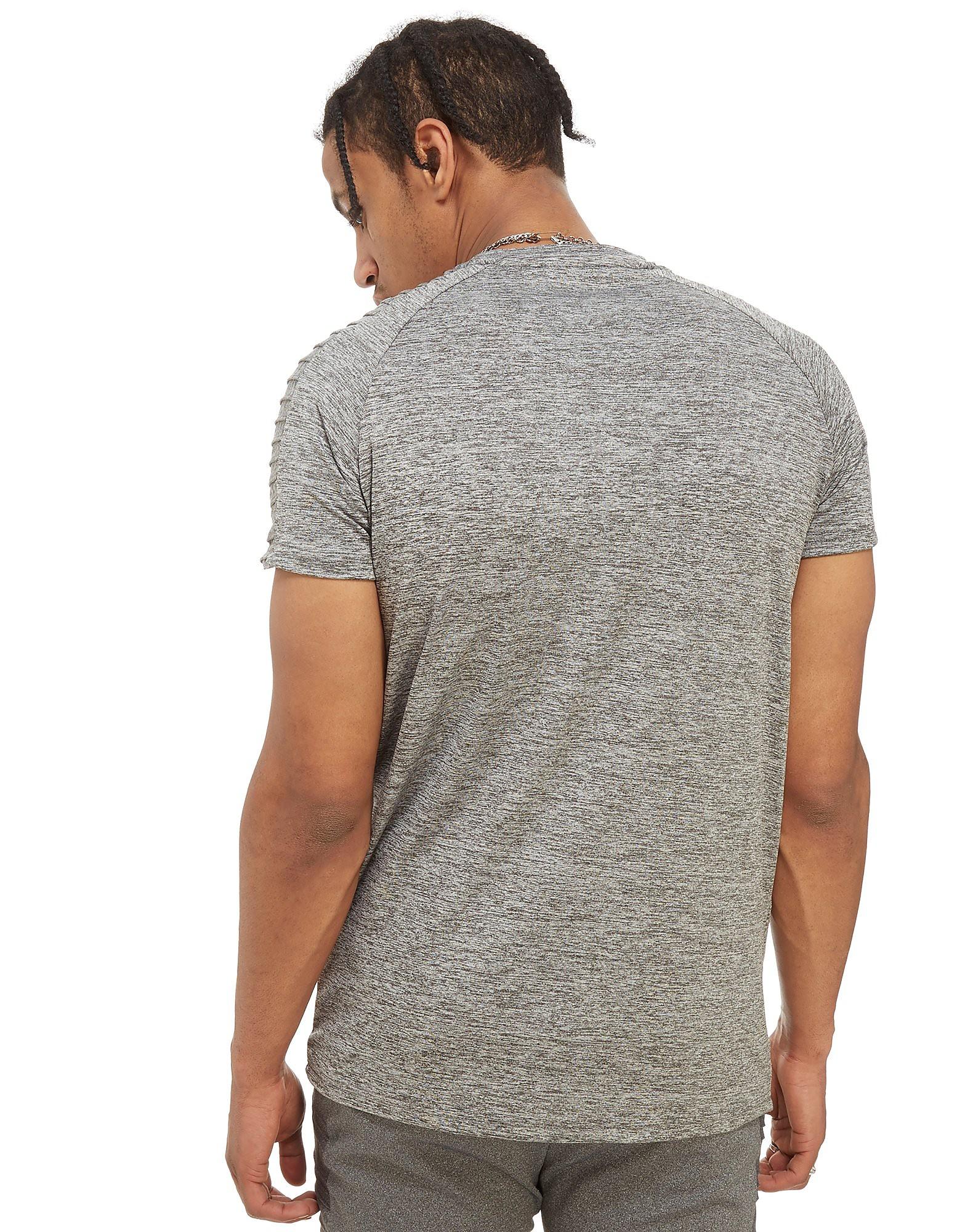 Align Sonic T-Shirt