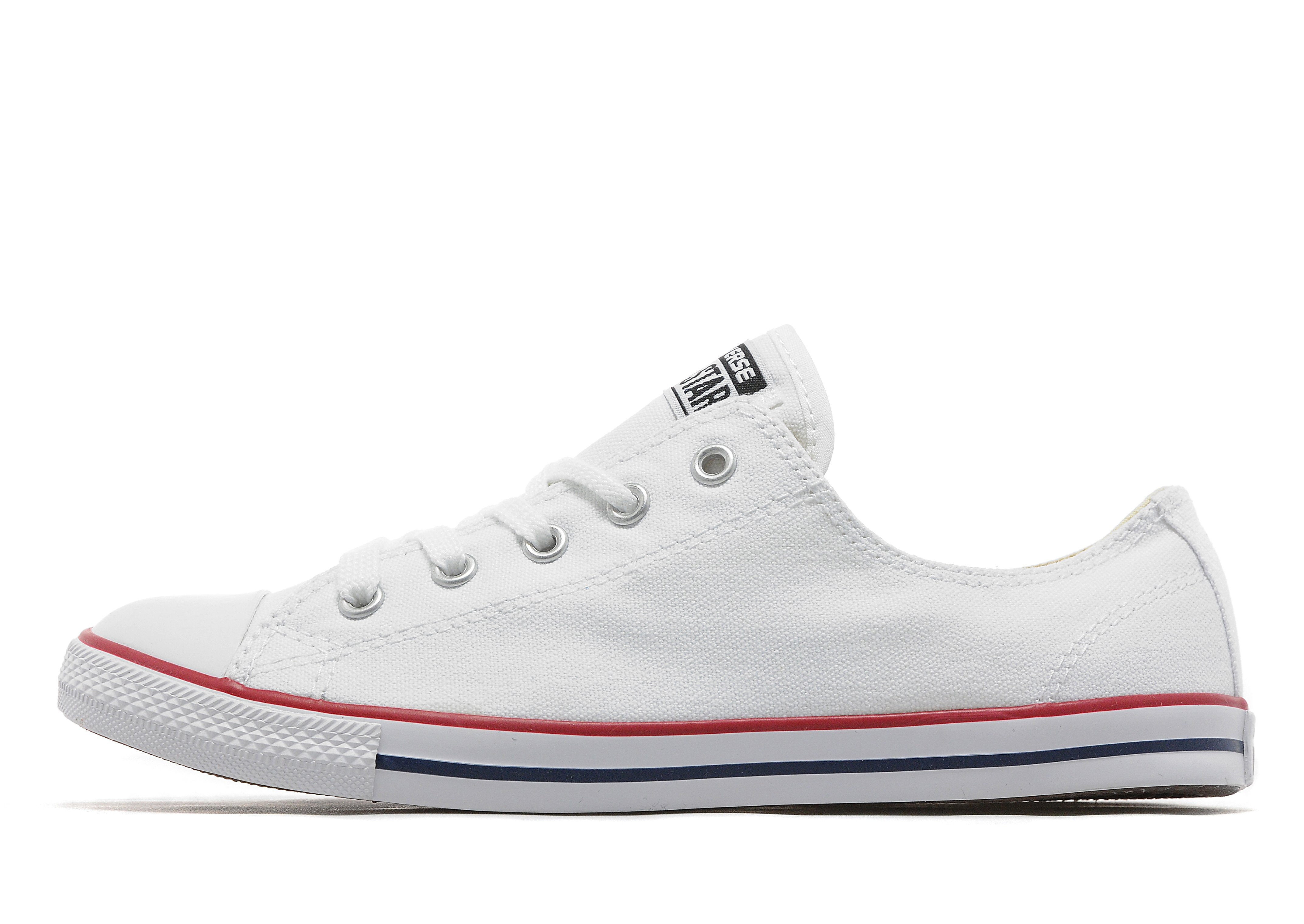 Converse Dainty Ox Dames