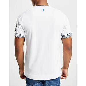 6333c40aa1 ... Umbro Everton FC 2018 19 Third Shirt