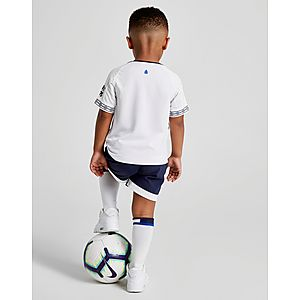 081abe32f ... Umbro Everton FC 2018 19 Third Kit Children