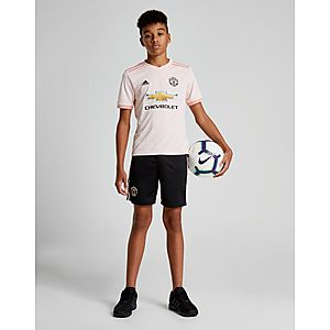6f2d03f1002 ADIDAS Manchester United Away Jersey ADIDAS Manchester United Away Jersey