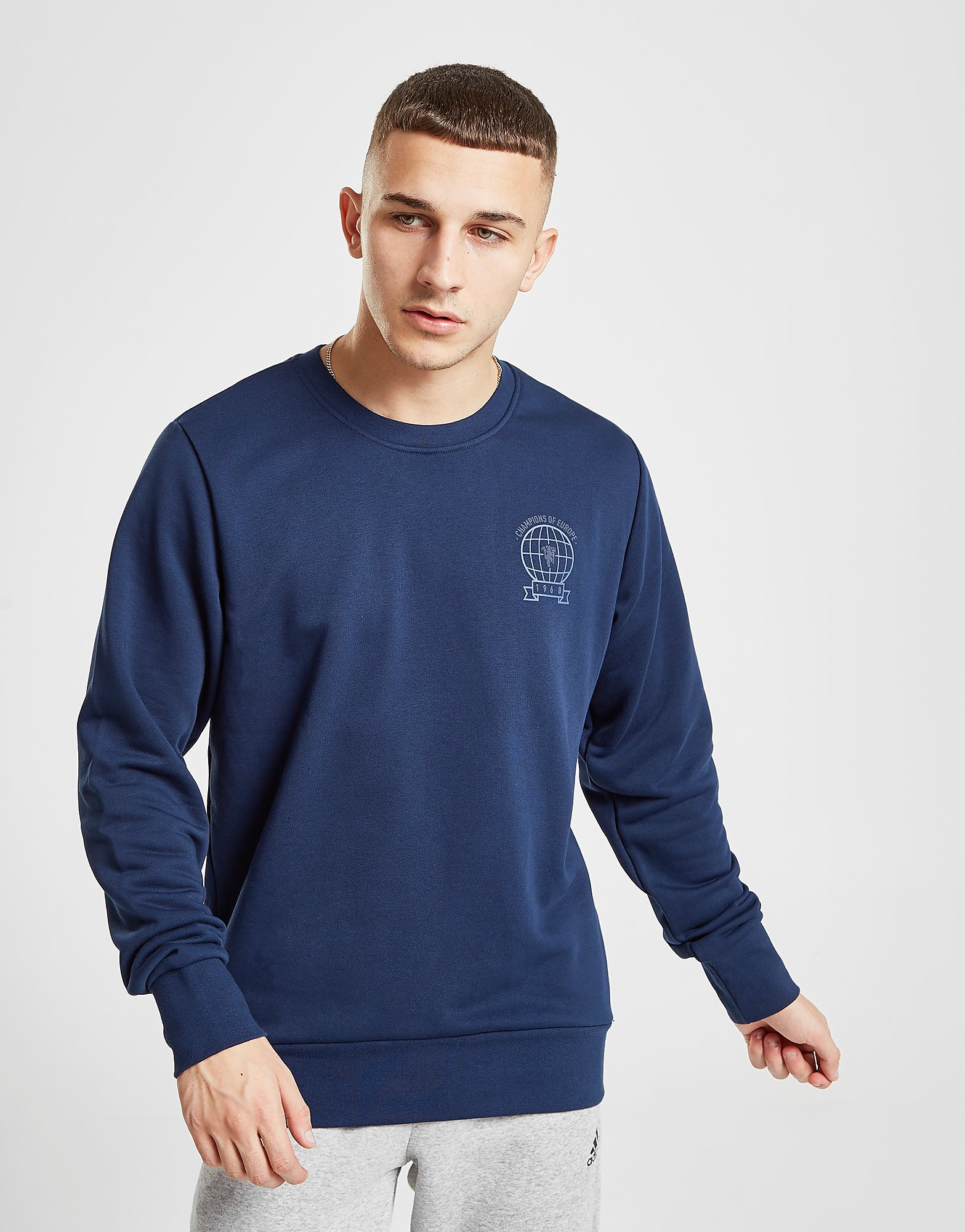 Sweater und Hoodies bei Sportiply