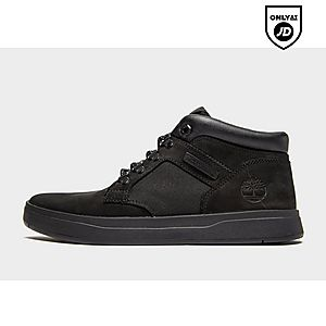 men s timberland boots shoes accessories jd sports