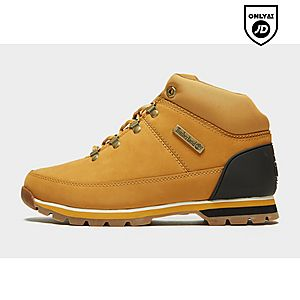 Men s Timberland   Boots, Shoes, Accessories   JD Sports a5b1237aa0