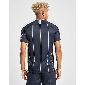 f5ffffa1 Manchester City Football Kits | Shirts & Shorts | JD Sports