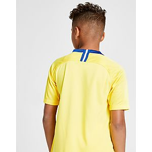 53c48fc25 Chelsea Football Kits | Shirts & Shorts | JD Sports