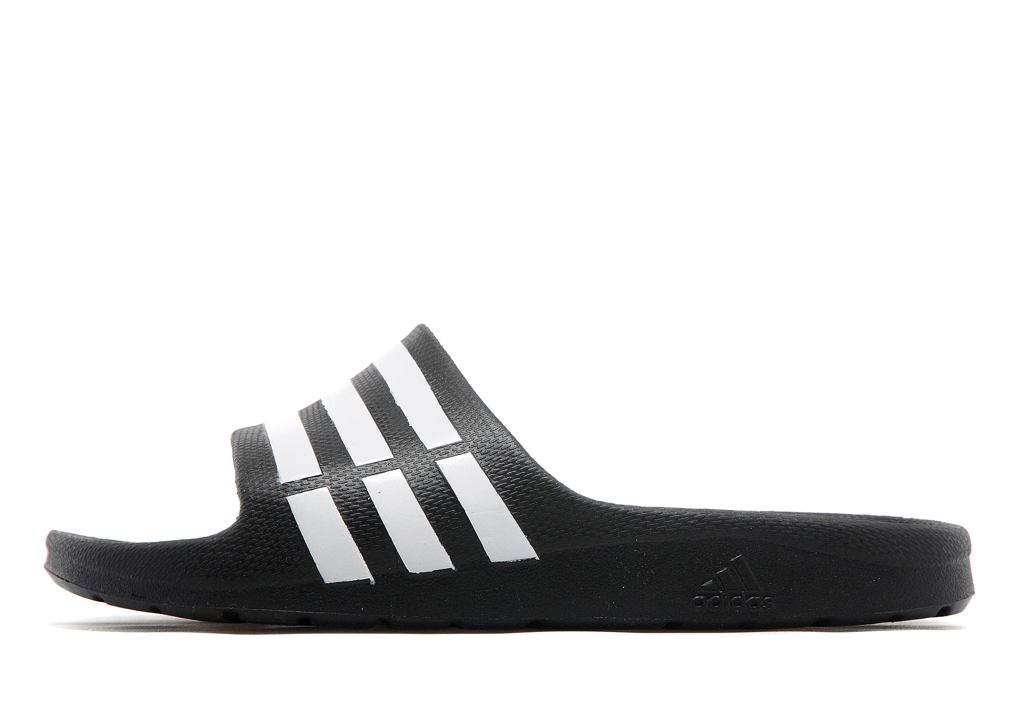 adidas Sandales Duramo