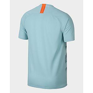 ec9fe58ae19 ... Nike Chelsea FC 2018 19 Third Shirt