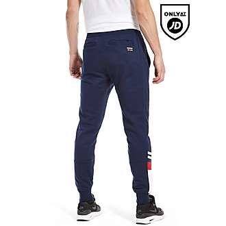 McKenzie Lever Classic Track Pants