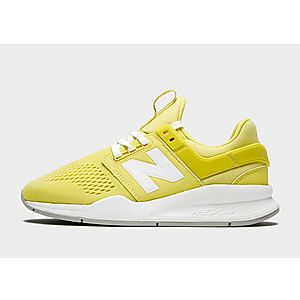 official photos 89274 352ad authentic new balance 247 v2 womens d2b22 9ce38