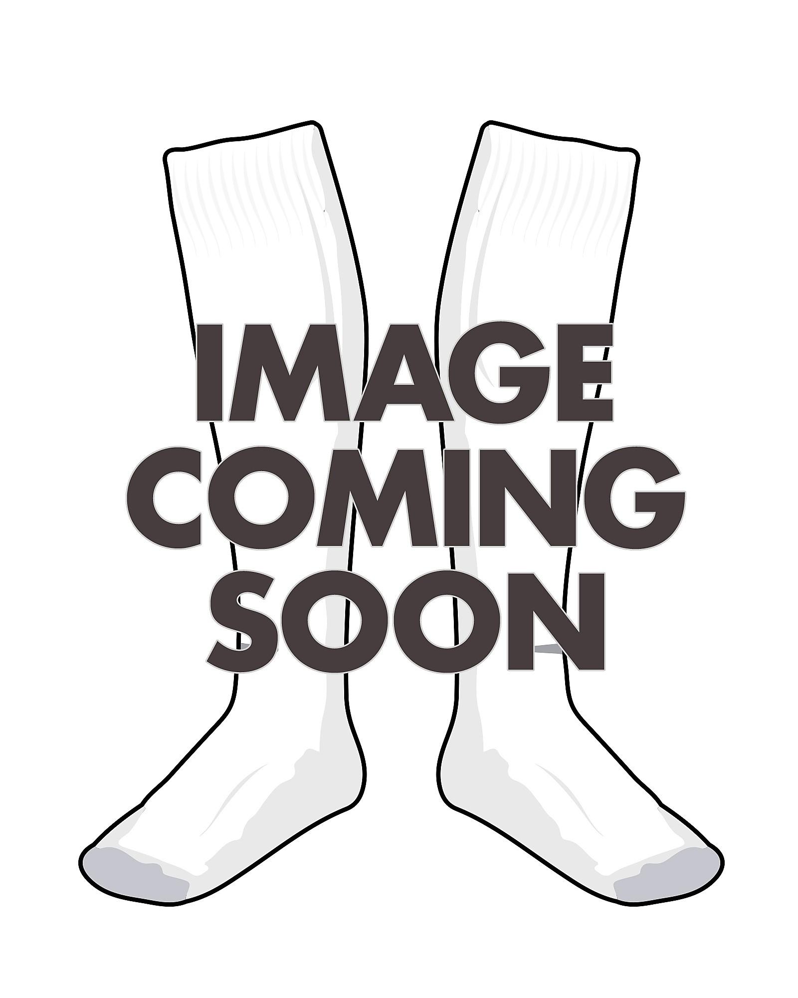 Carbrini Notts County 2014 Junior Home Socks