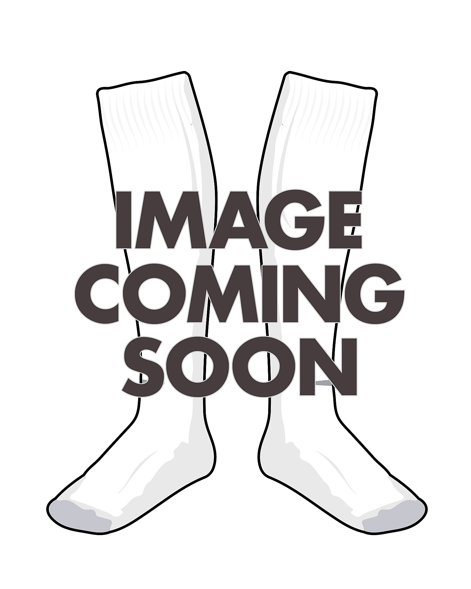 Carbrini Notts County 2014 Junior Home Socks