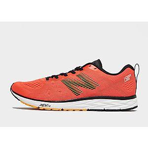 a258c27369b Men - Running Shoes | JD Sports