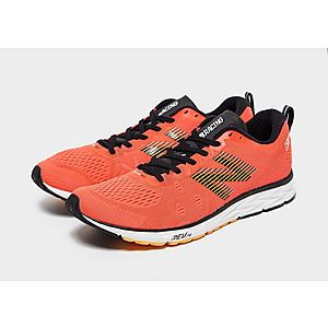 cheap for discount 171c3 f1f53 New Balance 1500 V4 New Balance 1500 V4