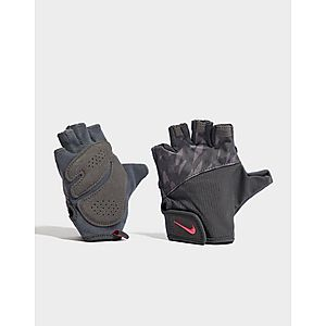 Nike Women s Elemental Fitness Gloves ... 9546c915b