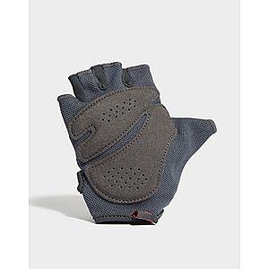 Nike Women s Elemental Fitness Gloves Nike Women s Elemental Fitness Gloves bd54146f7