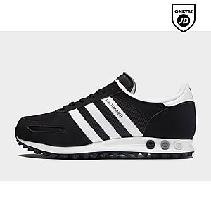 5aefdf2fb4a Men - Adidas Originals Trainers | JD Sports
