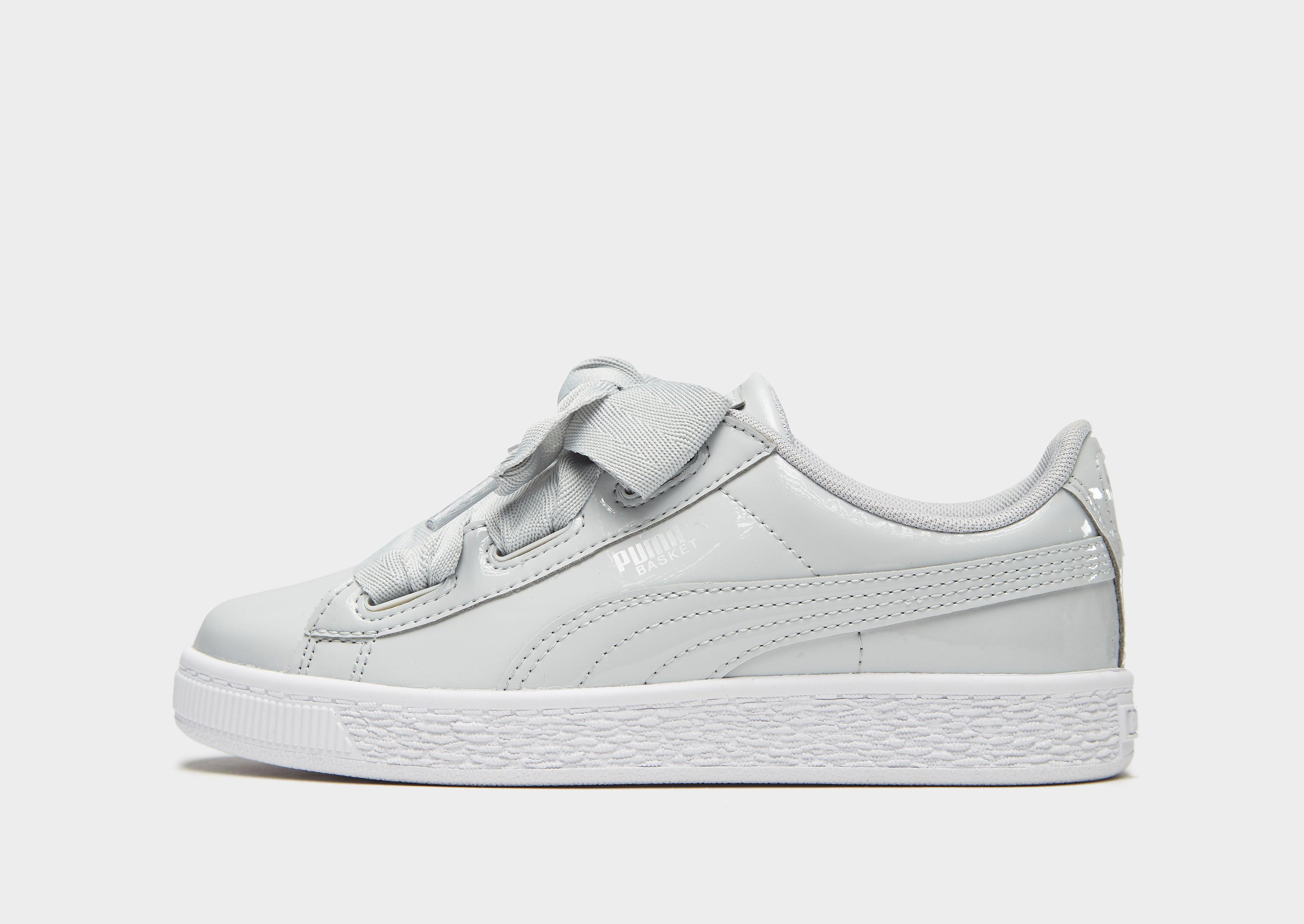 chaussure geox mattias abx160