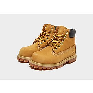 f335bb39ee7 Timberland 6 Inch Premium Boot Infant Timberland 6 Inch Premium Boot Infant