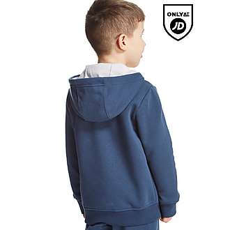 adidas Essentials Overhead Hoody Children