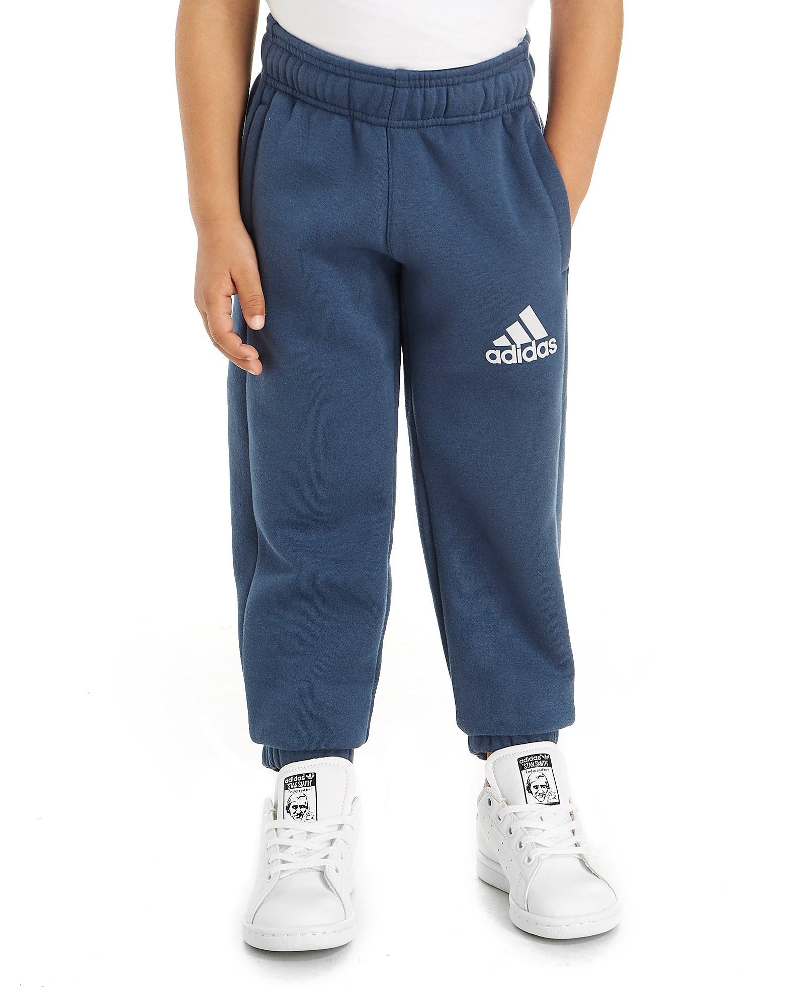 adidas Essentials Track Pants Children