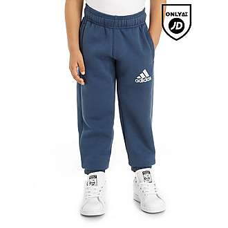adidas Essentials Track Pants Children