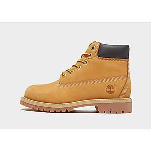 20f013a387852 Timberland 6 Inch Premium Boot Children ...