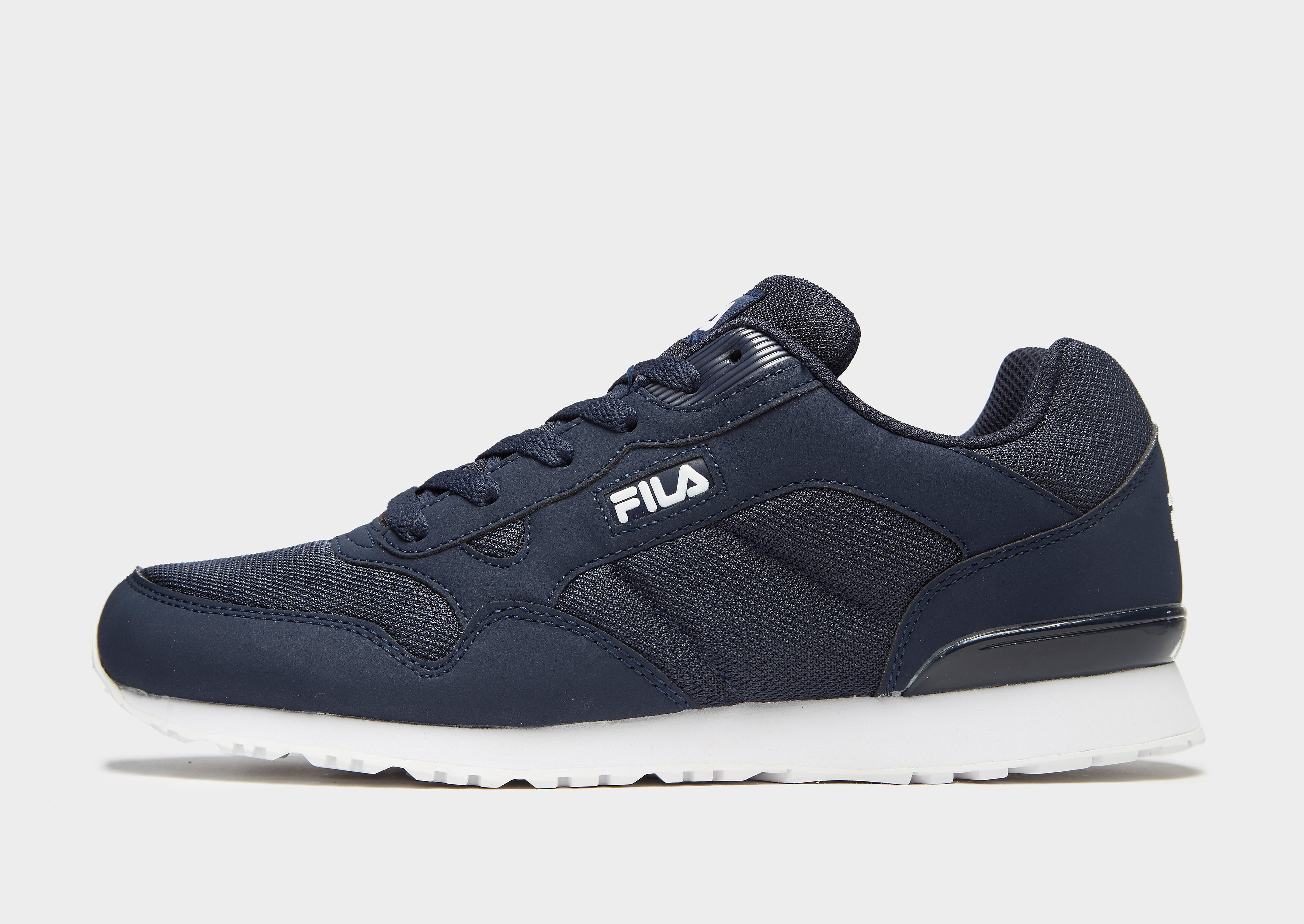 Fila Cress Knit - Only at JD