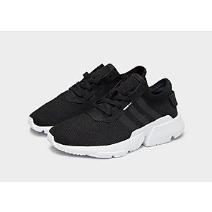 ... adidas Originals POD-S3.1 Children d201c7b2e91c