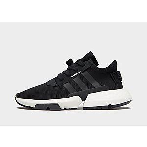 9327612b97e4bf adidas Originals POD-S3.1 Junior ...