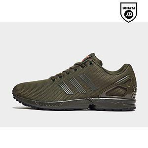 30d63beb1 adidas Originals ZX Flux ...