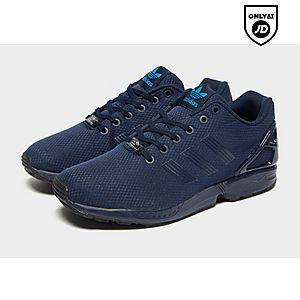 super popular 42c80 33290 ... baskets onix core noir blanc 23cb1 25744  denmark adidas originals zx  flux f80ff e264a