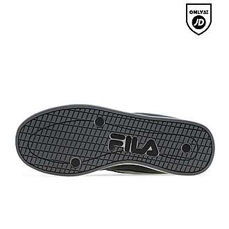 Fila BB84 Fusion Junior