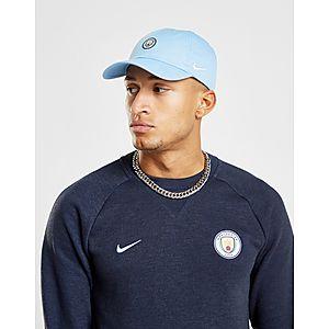 Nike Manchester City FC Home  86 ... 2b48ce5fd56