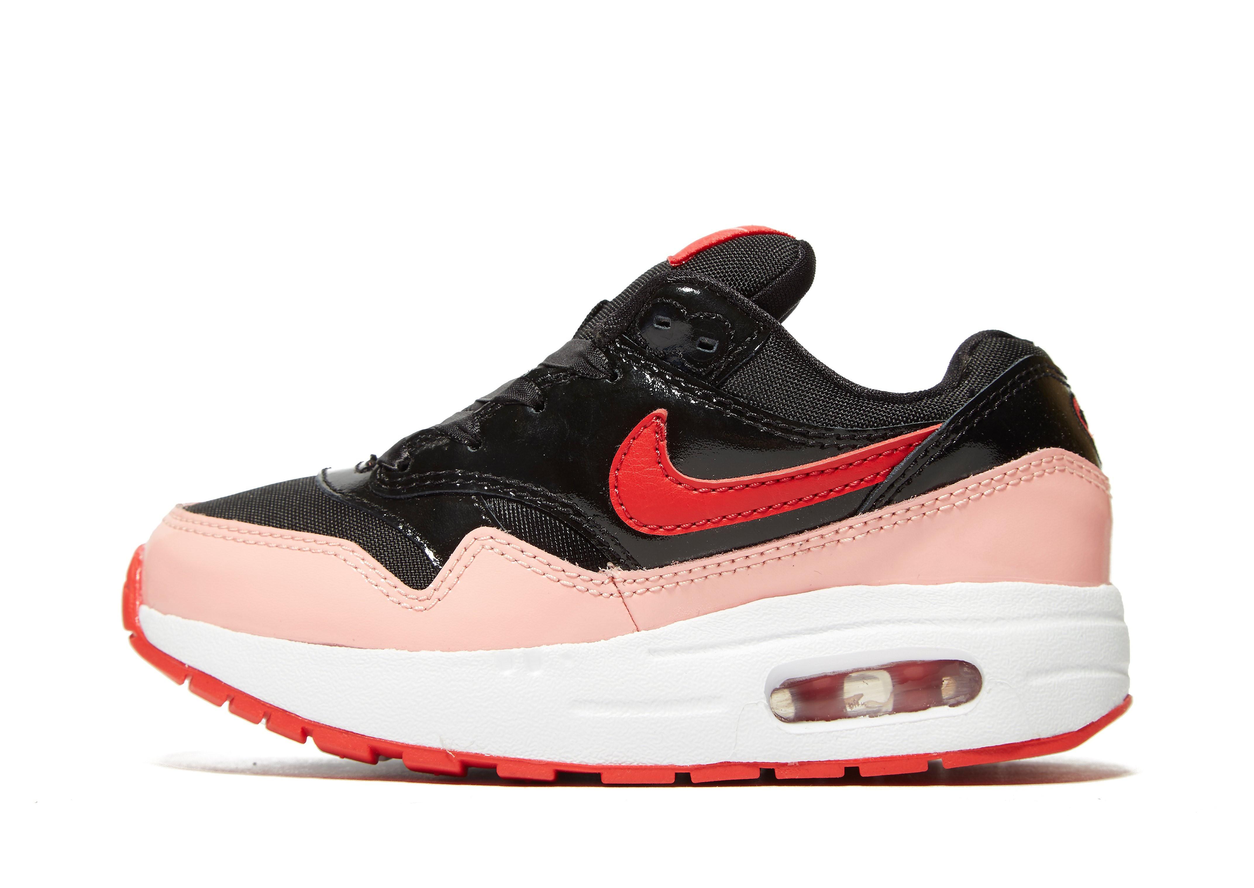 Nike Air Max 1 QS Children