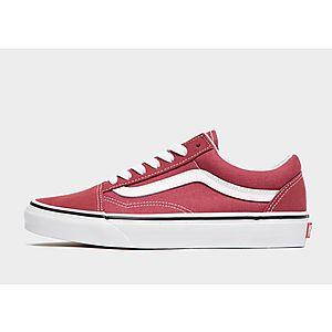 Women s Vans Trainers   Shoes  b0d0ccb315824