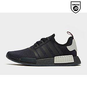 adidas Originals NMD R1 ... 7e79855fe