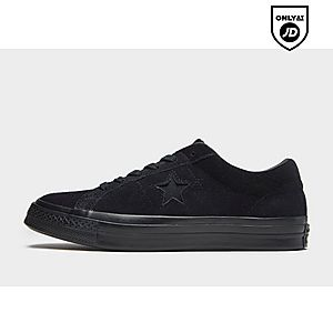 fb1b579af23b Converse One Star Junior ...