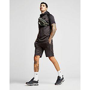 Supply & Demand Dallas Shorts ...