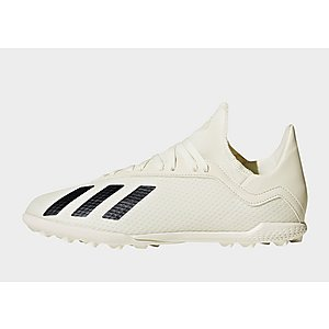 newest f296f 9c560 adidas Spectral Mode X 18.3 TF Junior ...
