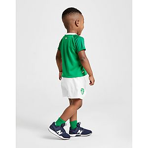 824e20e5865 ... New Balance Republic of Ireland 2018 19 Home Kit Infant