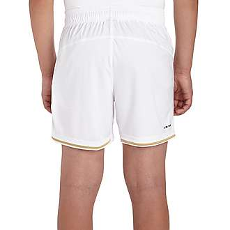 Carbrini AFC Bournemouth 2014 Junior Away Shorts