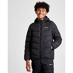 Kids - Jackets Ellesse   JD Sports 1b9efddd27b